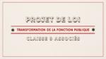 projet-loi-fp