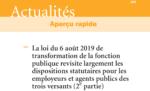 actu-fonction-publique-2
